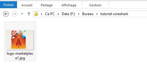 reconstruire-fichier-pcap-wireshark-04