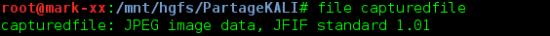 reconstruire fichier pcap wireshark