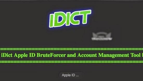 idict1