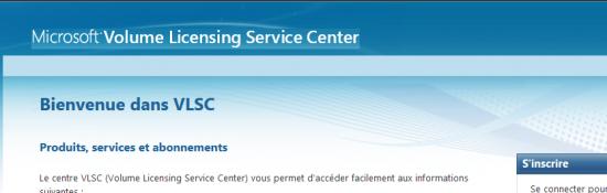 windows_licensing