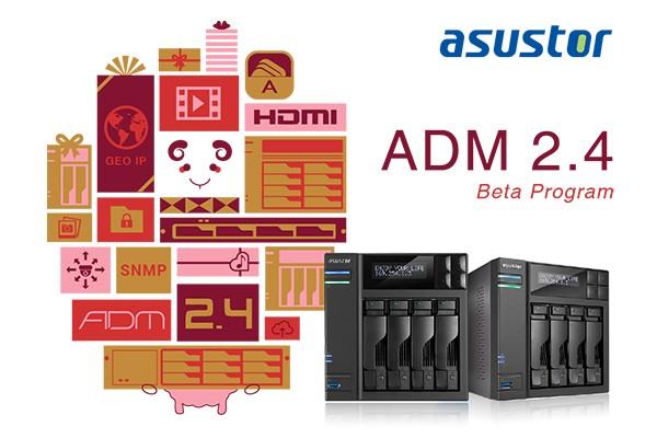 ADM 2.4