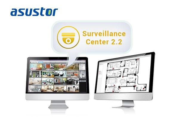 asustor-surveillance-center1