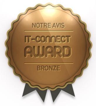 award_itconnect_bronze_light