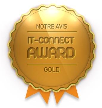 award_itconnect_gold_light
