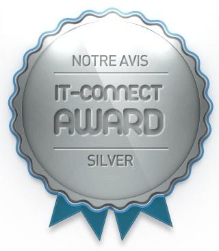 award_itconnect_silver_light