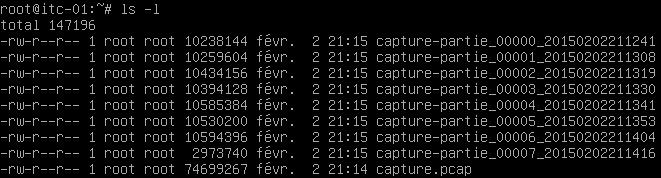 couper-fichier-pcap-editcap
