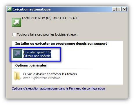installer-forefront-tmg-2010-1