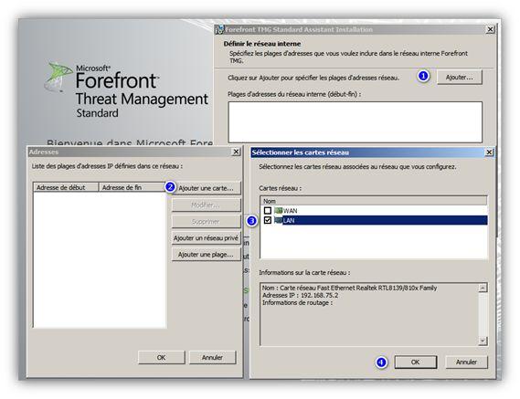 installer-forefront-tmg-2010-11