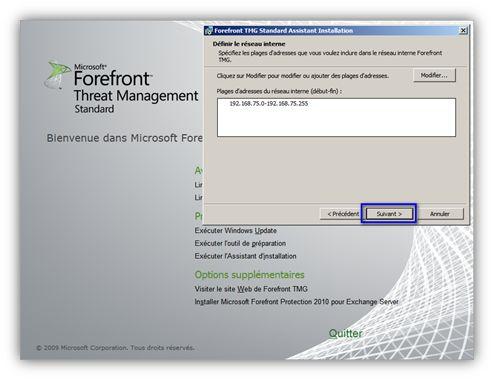 installer-forefront-tmg-2010-12