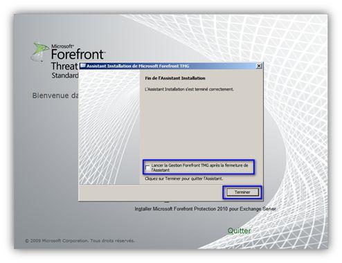 installer-forefront-tmg-2010-13
