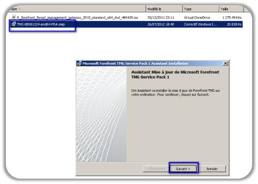 installer-forefront-tmg-2010-14