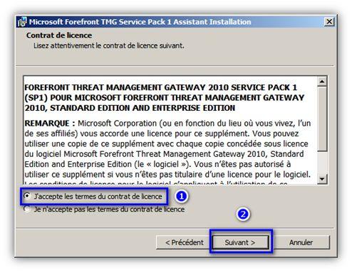 installer-forefront-tmg-2010-15