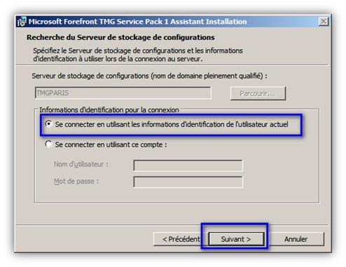 installer-forefront-tmg-2010-16