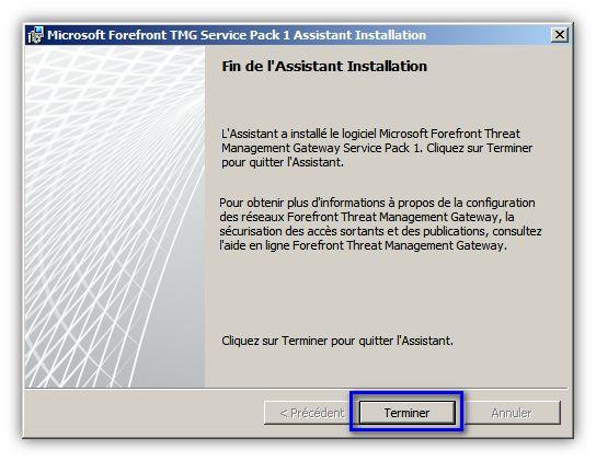 installer-forefront-tmg-2010-17