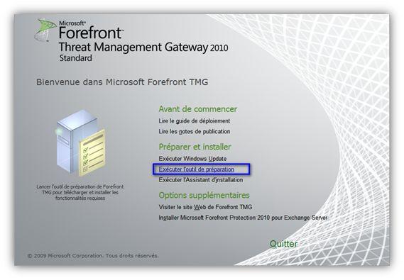installer-forefront-tmg-2010-2
