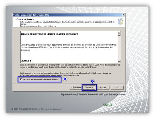 installer-forefront-tmg-2010-3