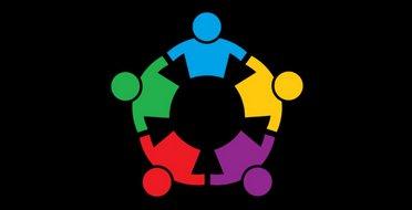 logo-microsoft-people-sense