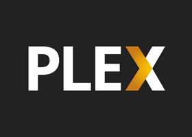 logo-plex