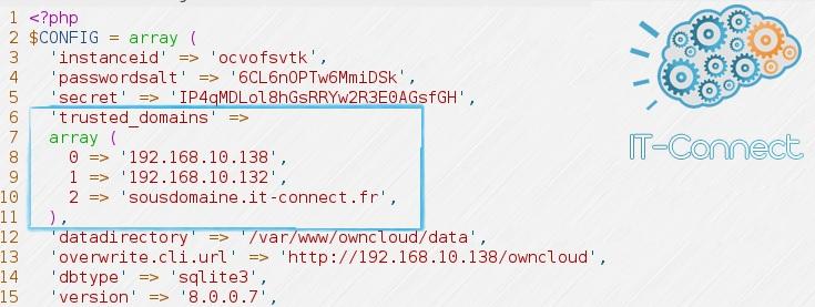 owncloud-serveur-partage-01