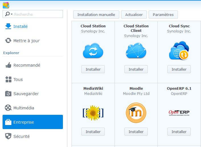 synchronisation-google-drive-synology