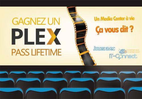 Plex_Concours_500px_light