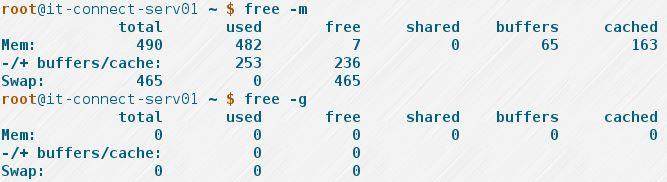 affichage-ram-linux-02