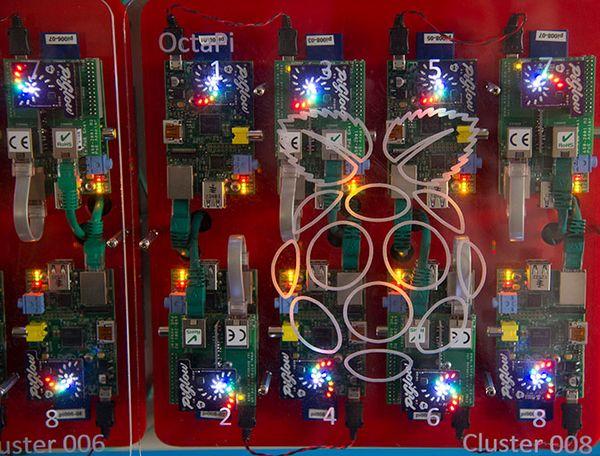 cluster-raspberry-pi-2
