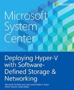 ebook-hyperv-scvmm