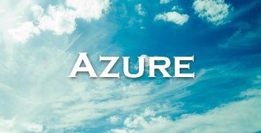 logo-azure1