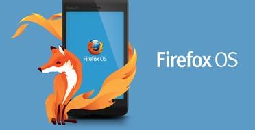 logo-firefox-os1