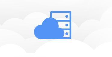 logo-google-storage1