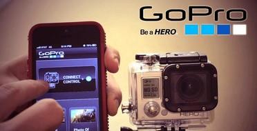 logo-gopro1