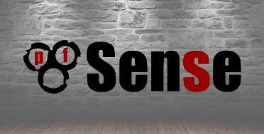 logo-pfsense4