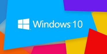 logo-windows10-5