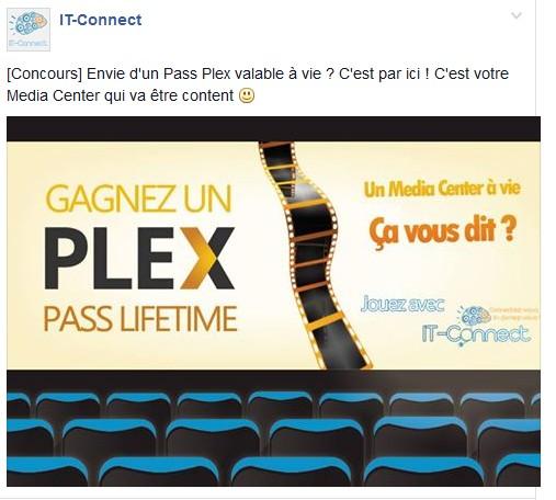 publication-facebook-plex1