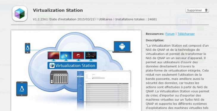 qnap-ts253pro-virtualisation-01