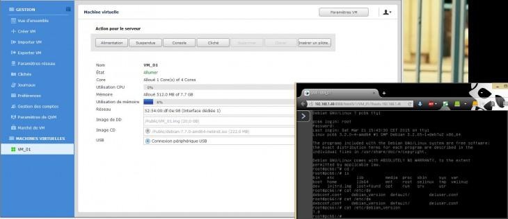 qnap-ts253pro-virtualisation-04