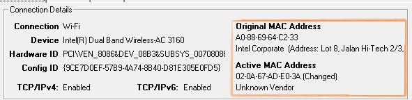 tmac-changer-mac-windows-05