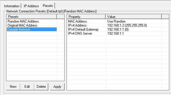 tmac-changer-mac-windows-06