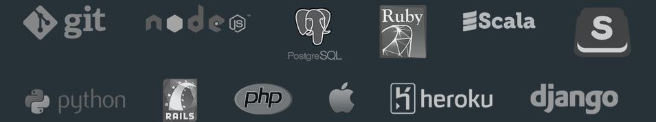 Shell Linux : Passer de Bash à Zsh   Commandes et Système