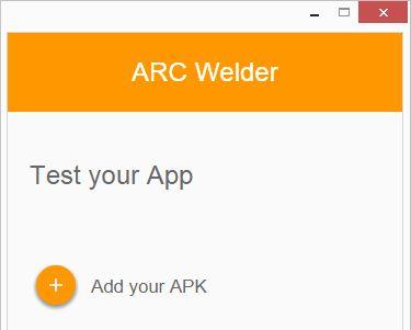 arc-welder-1