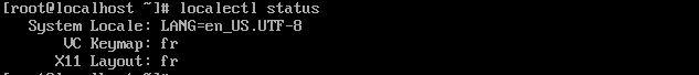 centos-azerty-clavier-03
