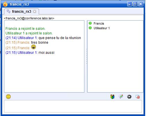 conversation4