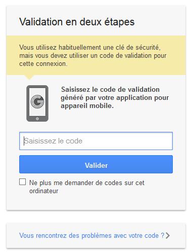 google-authenticator-1