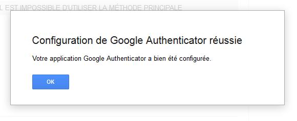 google-authenticator-2