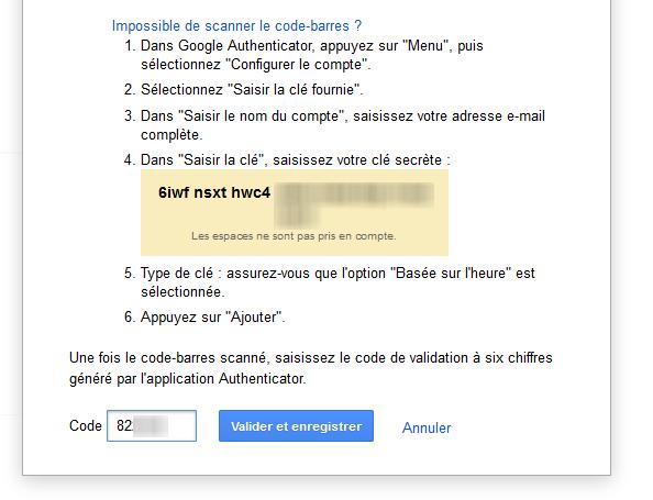 google-authenticator-3