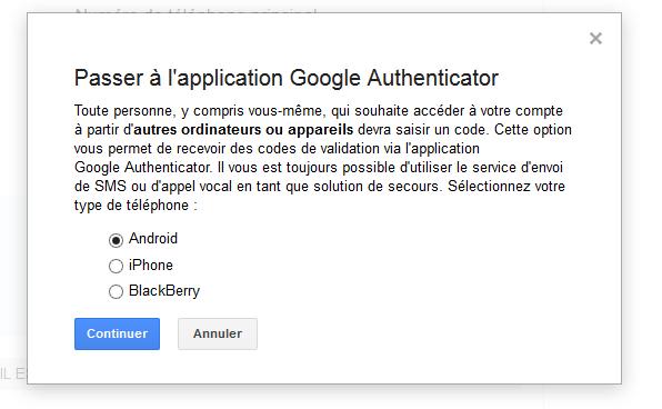 google-authenticator-4