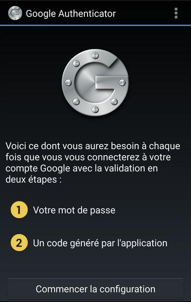 google-authenticator-6