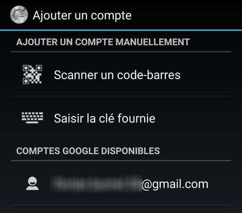 google-authenticator-7