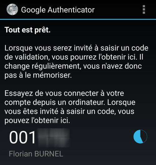 google-authenticator-9